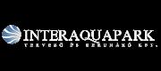 Interaquapark logo