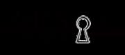 SelfStore logo fekete