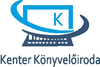 Kenter.hu